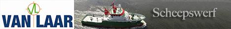 Van Laar Maritime